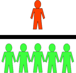 %ef%bc%95%e4%ba%ba%e3%83%9e%e3%83%83%e3%83%88%e4%bd%bf%e7%94%a8